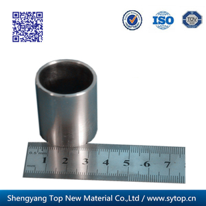 Hardened steel sleeve bushings -- hs018