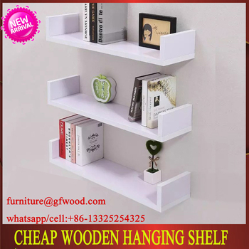 40 Hot Sale Factory Wholesale Cheap Remove Floating Handy Hanging Stunning Cheap Floating Shelves Sale