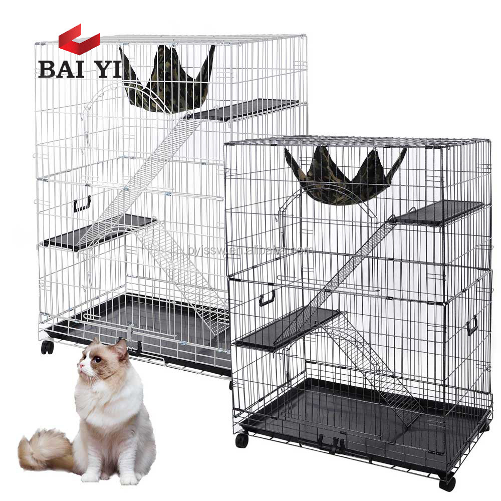 Petsmart Cats, Petsmart Cats Suppliers and Manufacturers at Alibaba.com