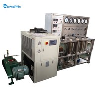 co2 Extraction Plant Oil Extract Machine/Equipment/Device