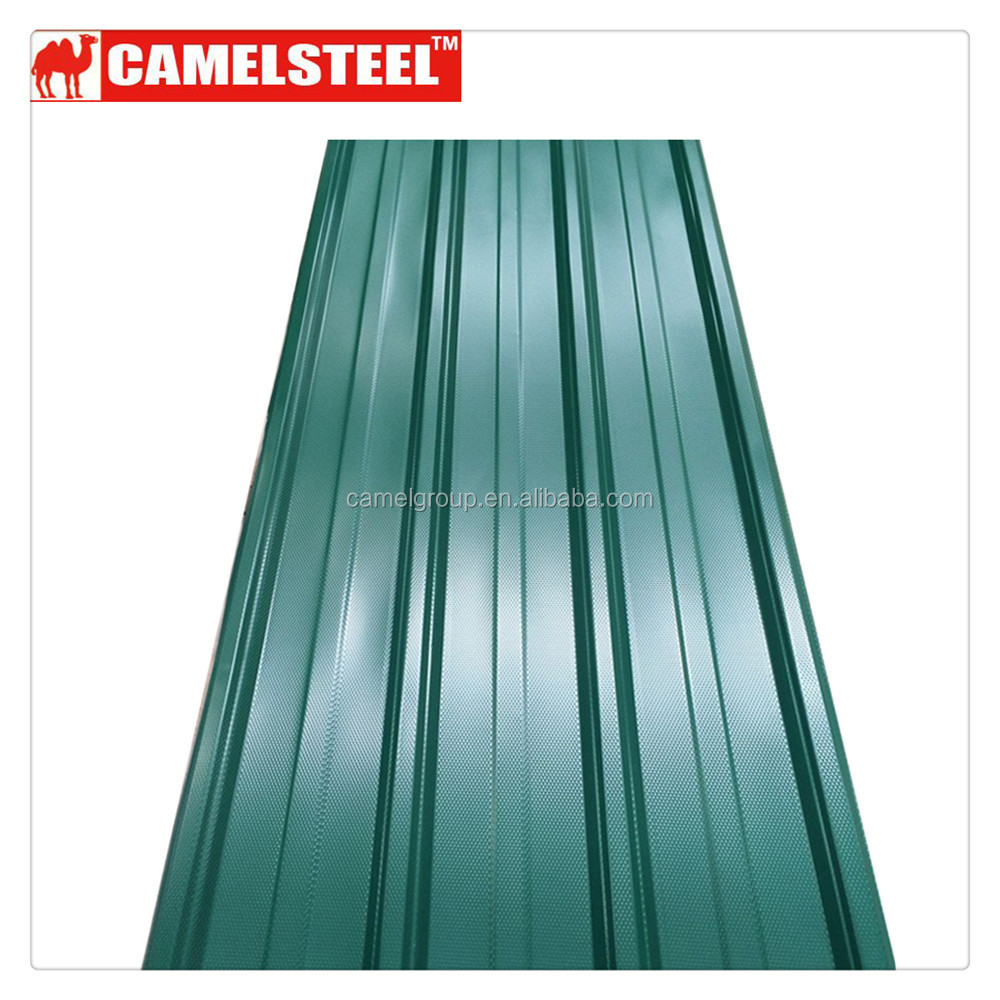 Lowes Metal Roofing Color Chart, Lowes Metal Roofing Color Chart Suppliers  And Manufacturers At Alibaba.com