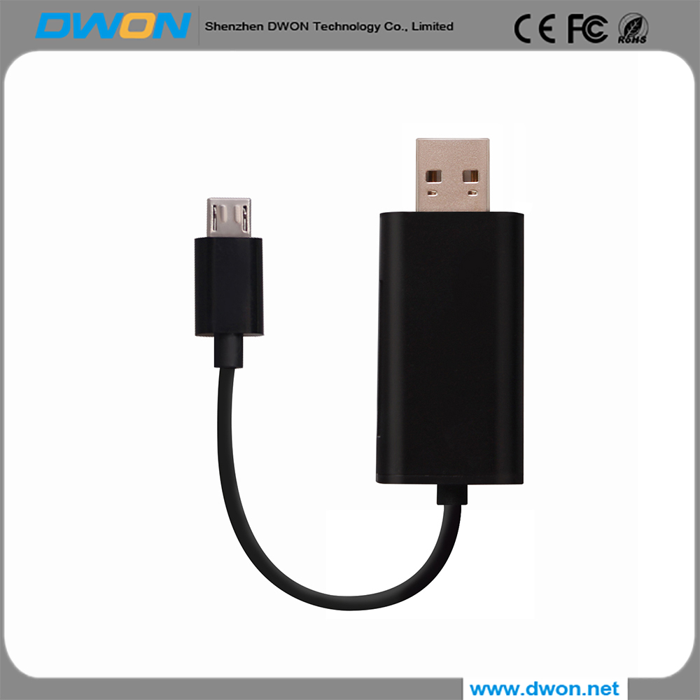 Best Quality 3 in 1 USB sd Card Read Camera Connection kit For iPad