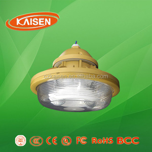 Induction Lamp Explosion-proof light