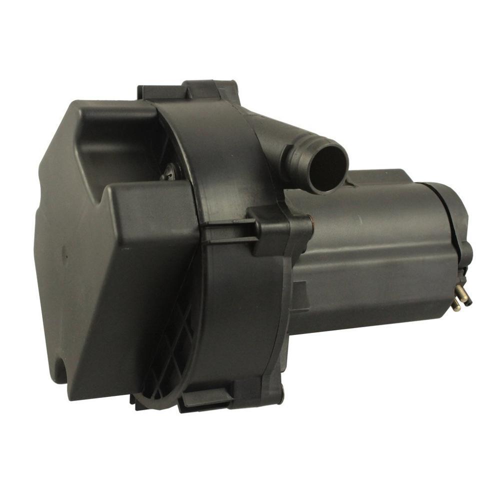 Secondary Smog Air Pump 0001403785 for Mercedes Emission Control