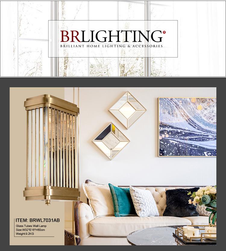 BRLIGHTING-BRWL7031_02.jpg