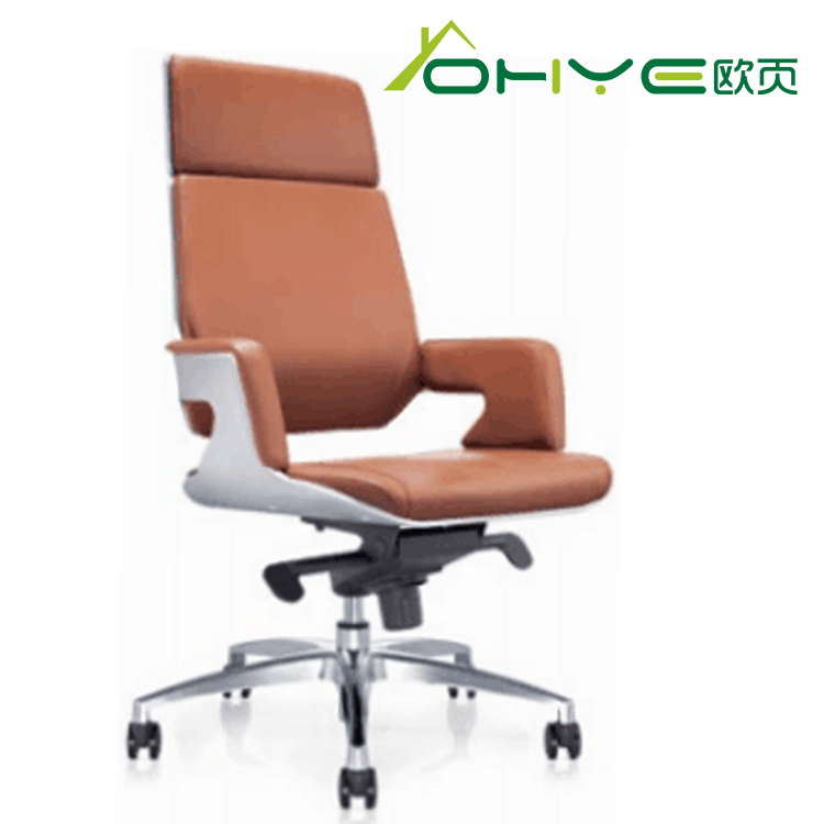 Hot Sale 2017 Leather Office Chair Executive Modern Office Chair - Buy  Office Chair Executive,Leather Office Chair,Modern Office Chair Product on  ...