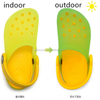 Buy Light green or dark green color in China on Alibaba.com