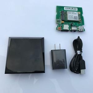 hotsale lte 4G router wireless modem RJ45 antenna bus wifi CPE 3g dongle  ADSL