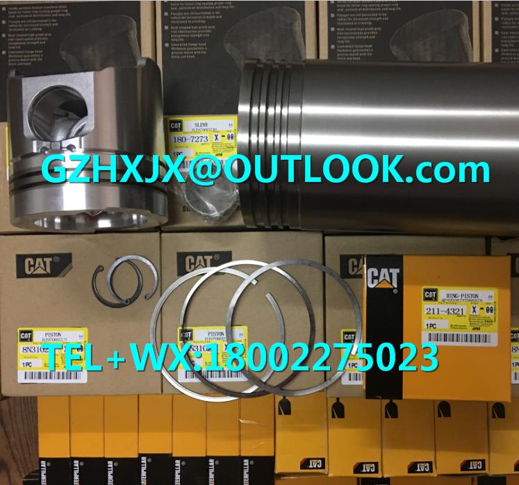 Prasco DA4201453/Protection Strips