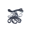 /product-detail/diesel-engine-spare-parts-av15-1161la-compressor-belt-for-cqkms-v-belt-angola-62206586699.html