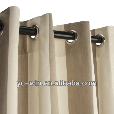 Curtains Ideas curtain grommets wholesale : Outdoor Curtain Tracks, Outdoor Curtain Tracks Suppliers and ...