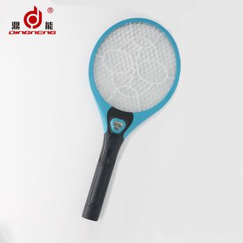 Mosquito Killer Bat Price Electronic Mosquito Swatter Racket Buy