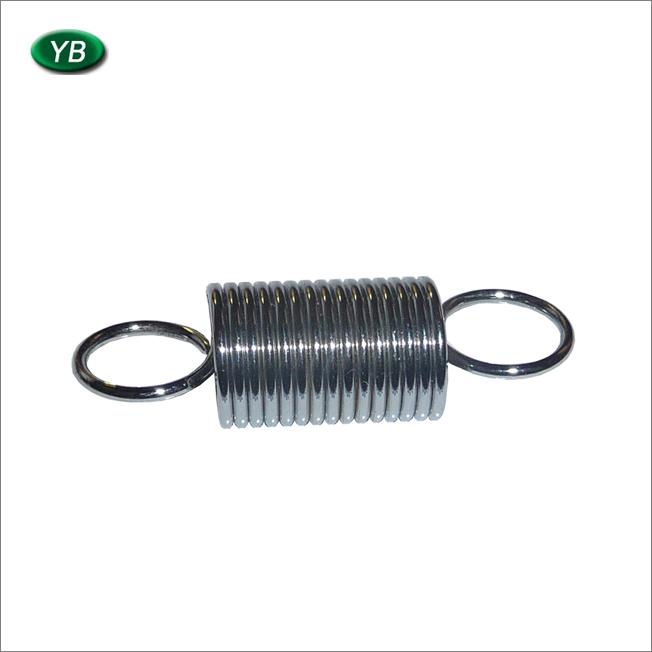 Curtain Rods Extension Spring, Curtain Rods Extension Spring ...