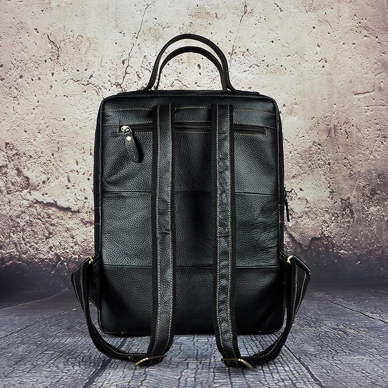 backpack designer