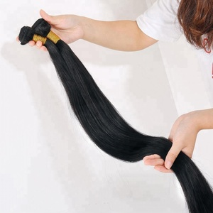 cuticle aligned hair silky royal hair boutique raw indian hair
