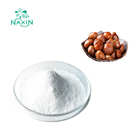 Factory Supplies Freeze Dried Instant Extract Chestnut