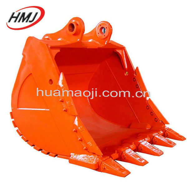 Economic and Efficient normal bucket With Good After-sale Service