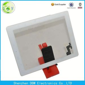 For ipad 4 lcd touch