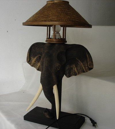 Table Lamp Elephant   Buy Table Lamp Product On Alibaba.com