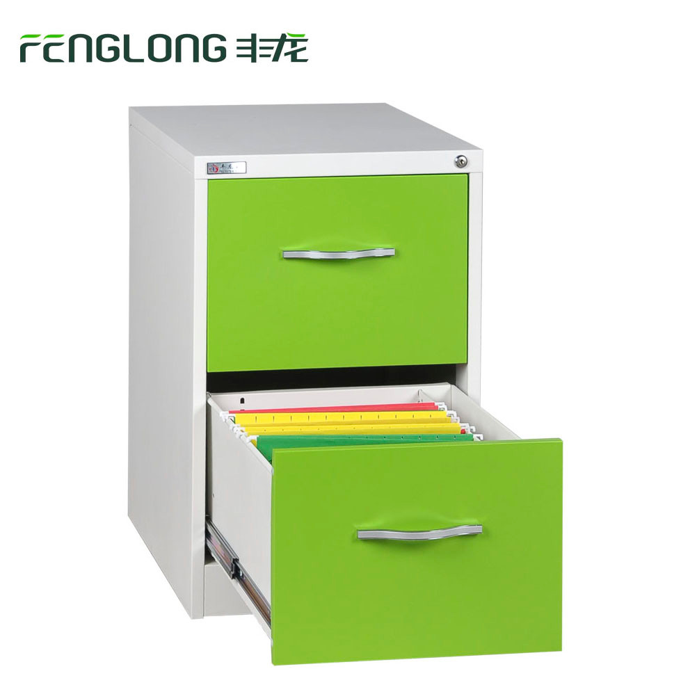 Green File Cabinet Bamboo File Cabinet Bamboo File Cabinet Suppliers And