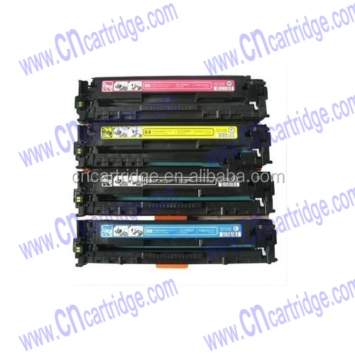 Compatible HP 1215 toner cartridge