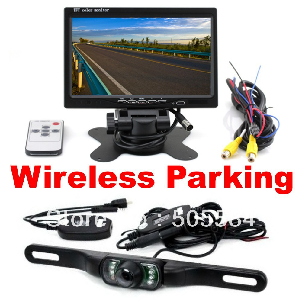 top rated car dash camera car audio systems. Black Bedroom Furniture Sets. Home Design Ideas