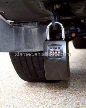 2015 New Digital Safe Realestate And Car Key Surf Lock Box Buy