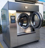 /product-detail/commercial-washing-machine-dryer-washing-machine-lg-60726812993.html