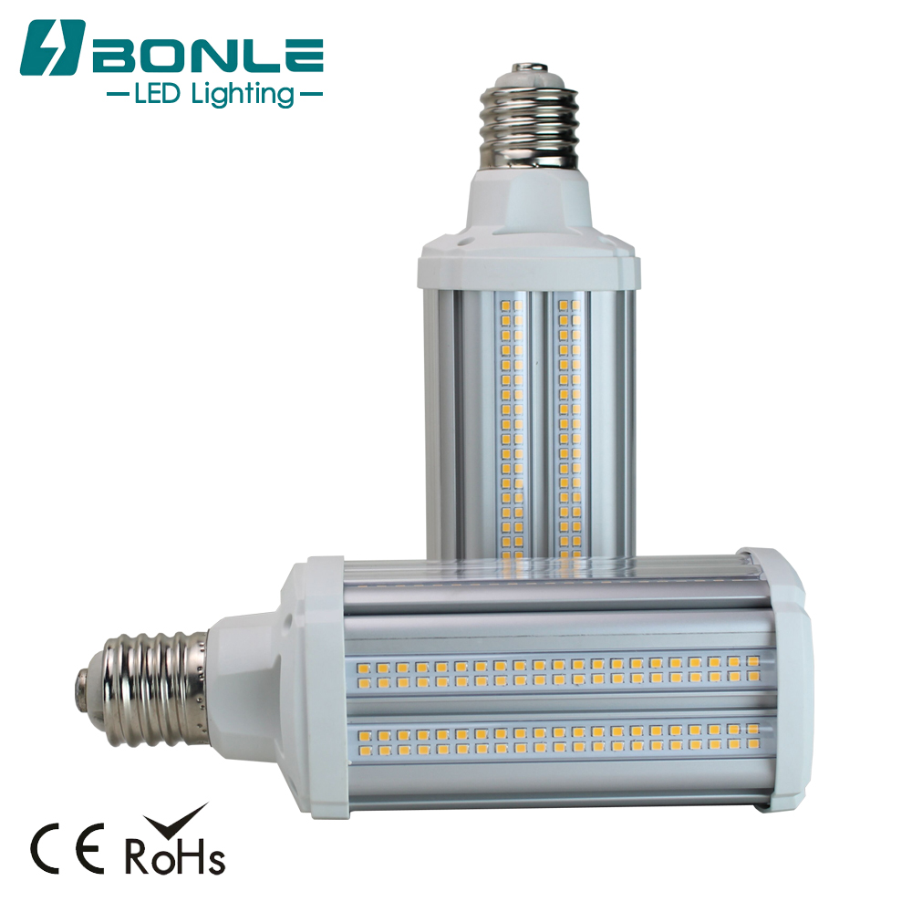 ETL 180Degree Led Corn Street lamp 110V 600W E40 Led Corn Lamp Bulbs