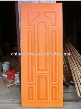 Lowest Price Plywood Doors Design Buy Plywood Doors Designmain
