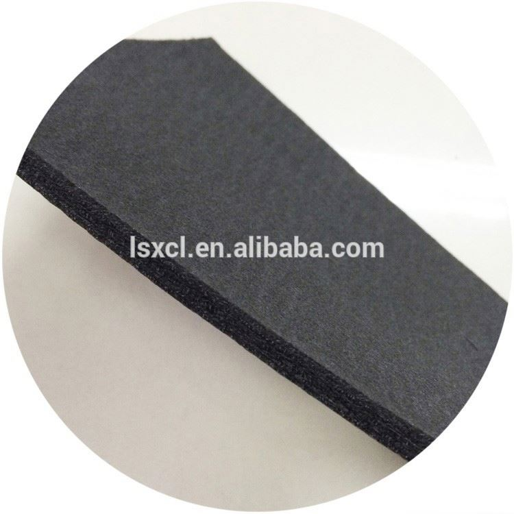 Advanced Construction Suzhou Wanrun Insulation Material Better Clean Co.