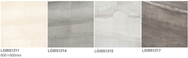 Overland ceramics wholesale marble like tile supplier for bathroom-6