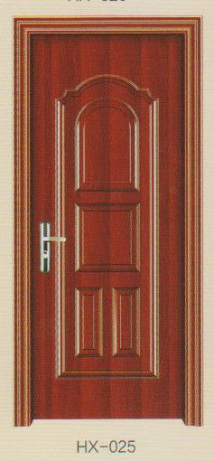 Unique Home Designs Security Doors, Unique Home Designs Security