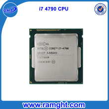 Brand new 8MB Cache Integrated lga1150 cpu processor i7