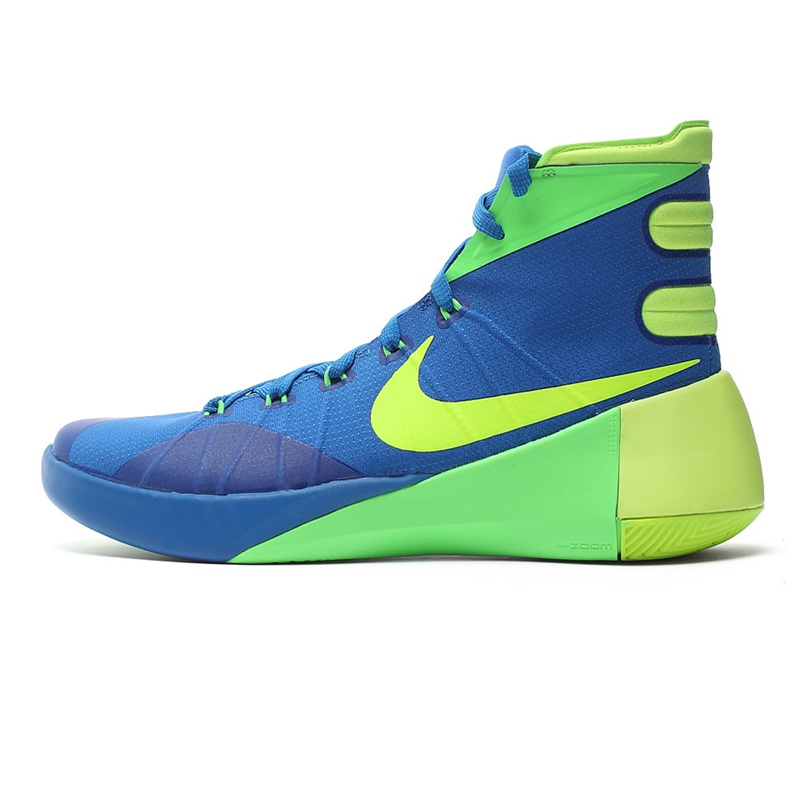 Popular Basketball Nike-Buy Cheap Basketball Nike lots