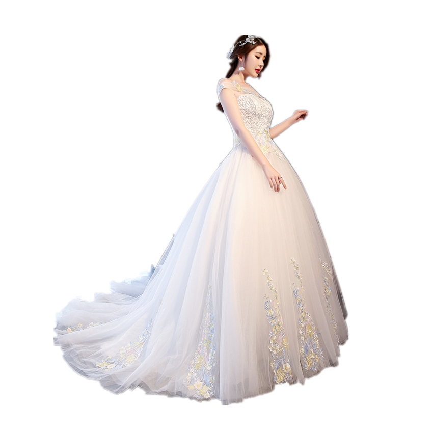 d1beb903aeb6 China bride dress bridesmaid dress wholesale 🇨🇳 - Alibaba