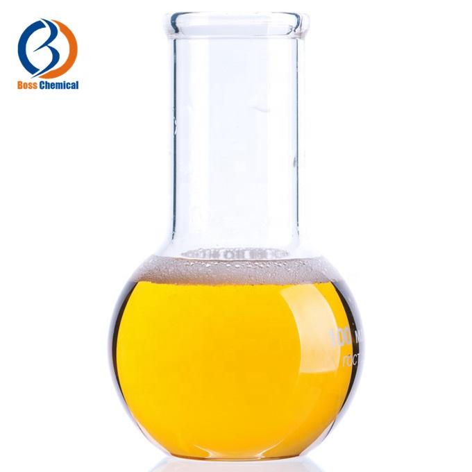 China Castor Oil Ethoxylated, China Castor Oil Ethoxylated