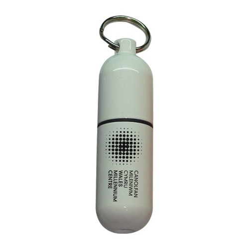 Free sample novelty style OEM capsule USB flash disk 500MB for promotion