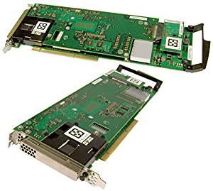30R5103 IBM ServeRAID-6M Dual-Channel Ultra-320 SCSI RAID Controller 30R5103