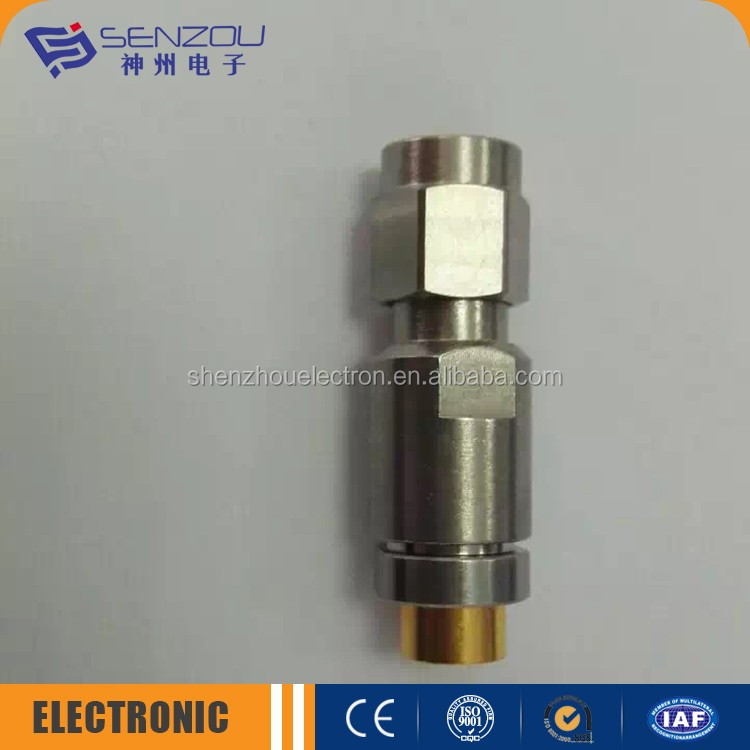 contemporary best selling n connector antenna SMA-JY1