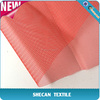 Square grid lace mesh for floral wrapping and flower packing material