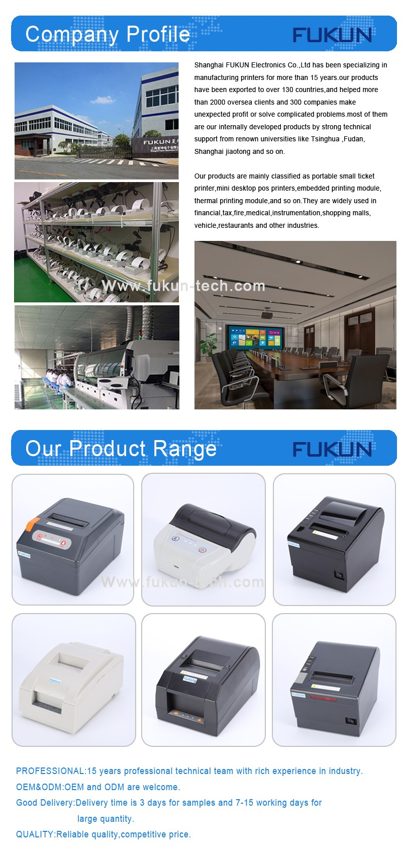 Handheld bluetooth printer usb port receipt printer singapore with.