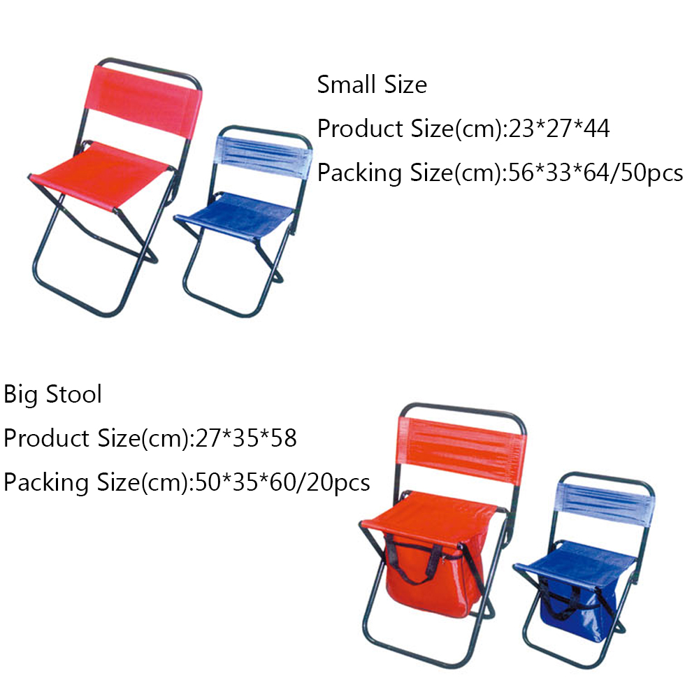 Small Folding Chair Small Folding Chair Suppliers and Manufacturers at Alibaba.com  sc 1 st  Alibaba & Small Folding Chair Small Folding Chair Suppliers and ... islam-shia.org