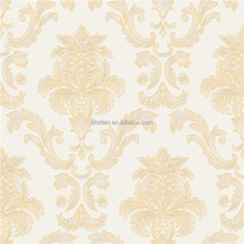 Royal Wallpaper Wholesale Suppliers