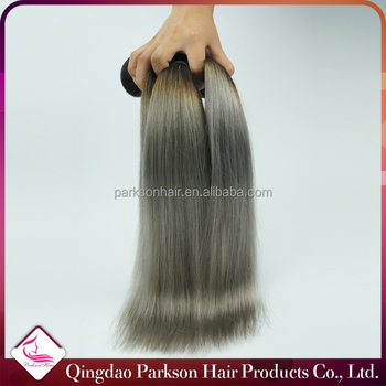 Gray hair weave grey remy hair extensions brazilian human hair sew gray hair weave grey remy hair extensions brazilian human hair sew in weave pmusecretfo Choice Image