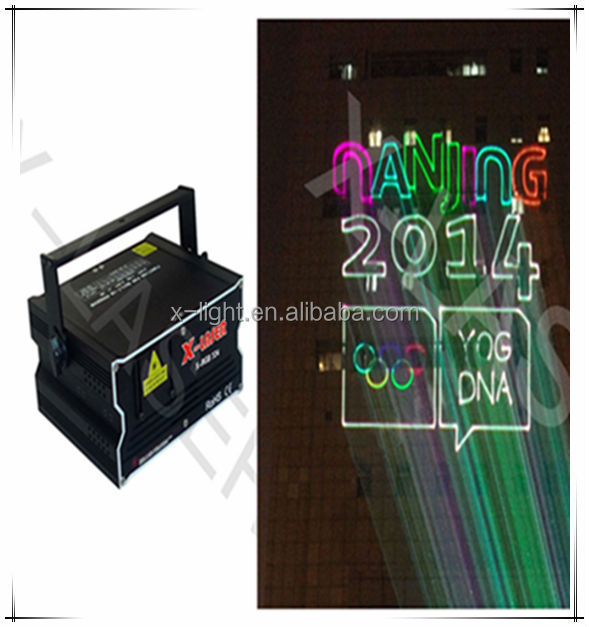 Ext rieure de no l projecteur laser pas cher publicit - Projecteur laser noel ...