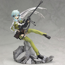 Customized Designed OEM Plastic Sexy Girl Figure For Anime Character