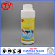Good malathion price body spray malathion insecticide vet medicine