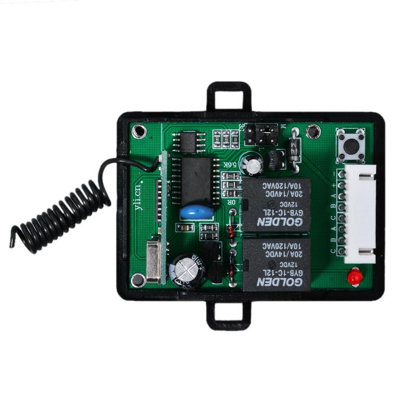 Wholesale: Led Rope Light Remote Control, Led Rope Light Remote Control Wholesale - Supplier ...