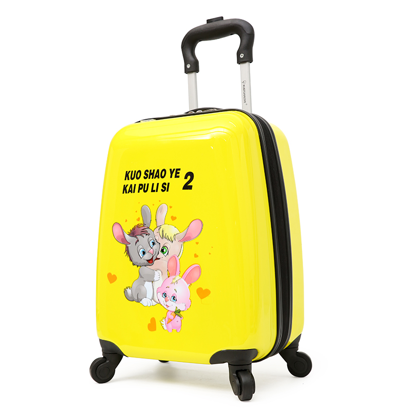 0ac0478511 China children luggage wholesale 🇨🇳 - Alibaba